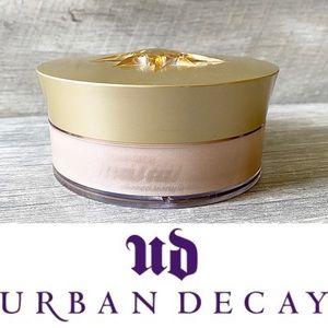 Urban Decay Mai Tai Sparkly Sweet Body Balm